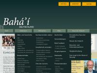 Bahá'i-Forum Langenhain