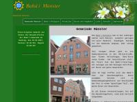 Bahai-Gemeinde Münster