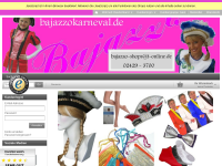 Bajazzo GmbH & Co. KG