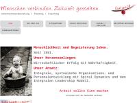 Balance Unternehmensberatung GmbH