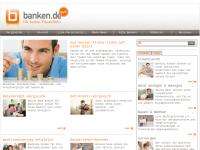 Banken.de