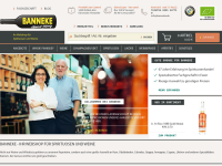 Banneke GmbH