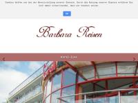 Barbara Reisen