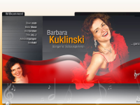 Kuklinski, Barbara