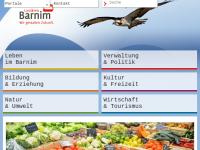 Barnim.de