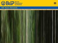 BdP Stamm Barrakuda, Vaterstetten