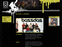Bassdas Productions