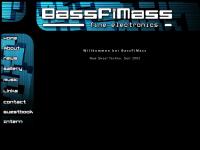 BassFiMass