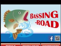 BASSING-ROAD