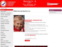 Basteln & Co., Rüdiger Gaus