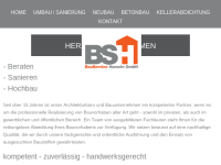 Bau-Service-Hameln GmbH