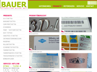 Kurt Bauer & Co GmbH