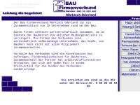 Baufirmenverbund Märkisch Oderland