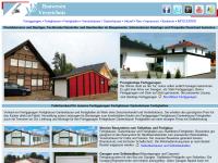 Bauwesen-Verzeichnis