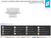 Bayern.by