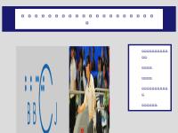 全日本視覚障害者ボウリング協会