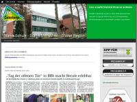 Berufsbildende Schulen Cadenberge (BBS)