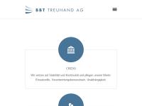 BBT Treuhand AG