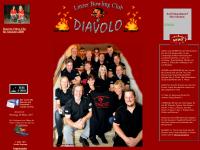 BC Diavolo