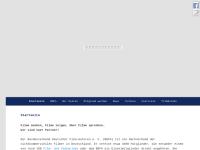 BDFA e.V.   Bundesverband Deutscher Film-Autoren