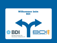 Berufsverband Deutscher Internisten (BDI)