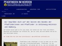 BdP Landesverband Schleswig-Holstein / Hamburg