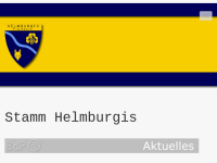 BdP Stamm Helmburgis, Fischbeck/Weser
