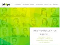 bdrops. GmbH