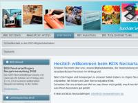 BDS Neckartailfingen