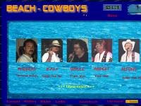 Beach-Cowboys