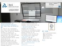 Behrens & Schuleit GmbH