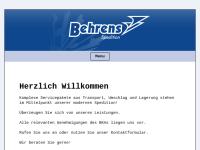H. u . T. Behrens GbR
