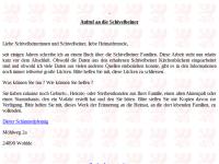 Der Kreis Belgard-Schivelbein in Pommern