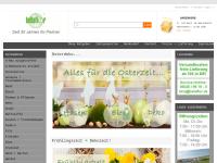 Bellaflor Handel & Service GmbH