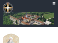 Beuroner Benediktiner-Kongregation
