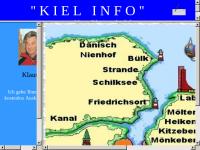Kiel-Info