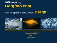 Bergfoto.com - Ulrich Weber