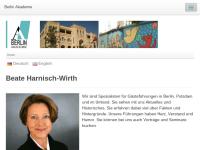 Berlin Akademie GmbH