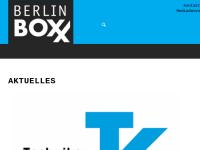 Berlinboxx