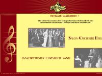 Salon-Orchester-Berlin