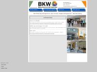 Berufskolleg Wittgenstein (BKW)