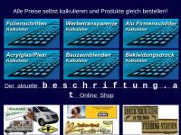 Austrian-Global-Shopping