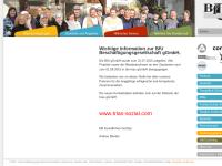Berufsfortbildung und Umschulung e.V. (BFU)
