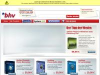 bhv Publishing GmbH