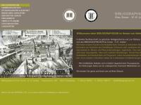 Bibliographicum Erna Tenner