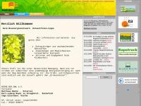 BIENE.BEA.OWL. - Bio-Energie-Netzwerk + Bio-Energie-Agentur