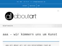 BigArt Services GmbH