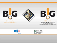 BIG-Bruck/Mur