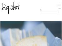 big shot foto + film GmbH