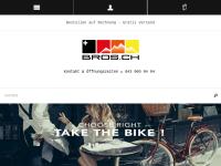 Bike Home Service
